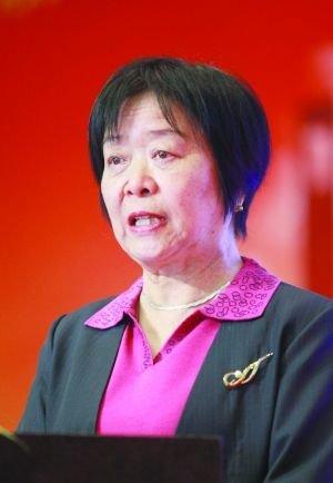杜晓山:民间借贷危机蔓延可能性不大