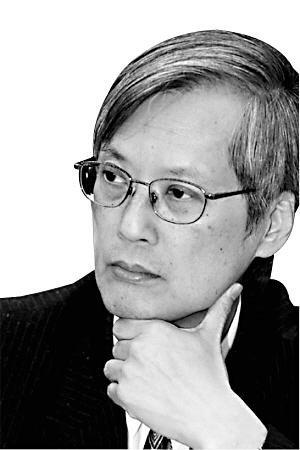 2019中国打工皇帝排行_年缴税1.01亿 香港打工皇帝身份曝光