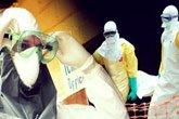 埃博拉病毒:落后经济的诅咒