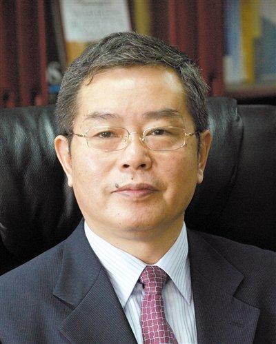 社科院副院长李扬:中国企业负债超警戒线