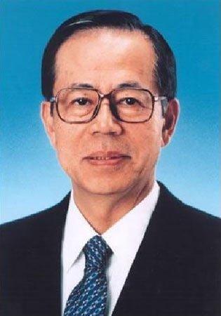 博鳌亚洲论坛理事会