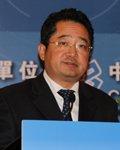 国家电力规划研究中心常务副主任吴云