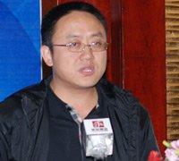 明达资产董事长刘明达