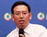 罗志安 中国邮政储蓄银行渠道管理部总经理