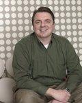SEMPO Chris Boggs������
