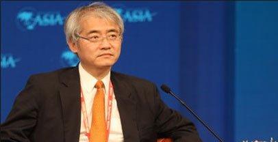 刘二飞:劳动力成本上升促使中国制造业升级