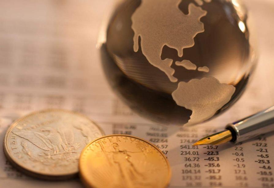 金融风险、金融开放与监管改革