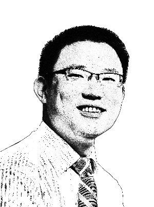 """鹏华基金黄鑫:投资其实是一份""""苦差事"""""""