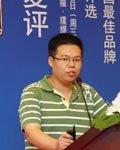 陆昕-RIICH瑞麒-部长助理
