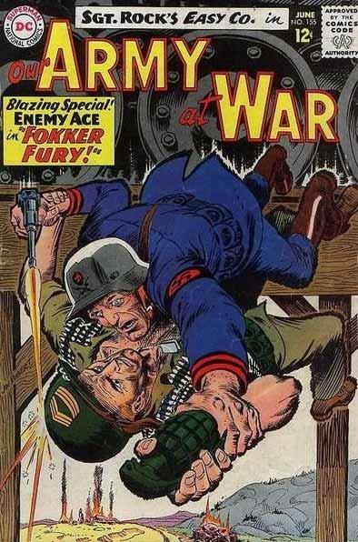 老作文中无所不美国兵漫画五漫画年级图片
