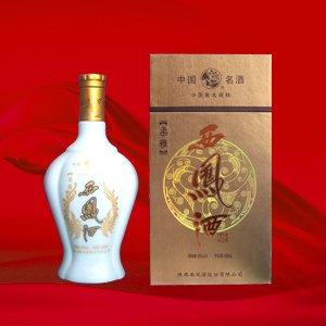 中国十大名酒_中国十大名酒[组图]