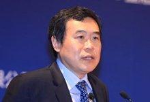 国际货币基金组织驻中国首席代表 李一衡