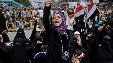 也门内战引爆国际油价快速上涨