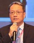 中国电力建设集团有限公司副总经理王斌