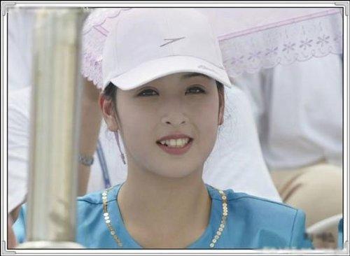 美女大战精子美女vs精子3精子大战美女北朝鲜足球队
