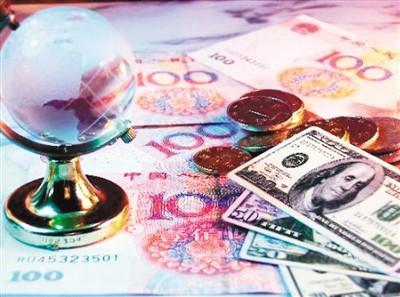 """人民日報海外版:""""加息保匯率""""之說缺乏根據"""