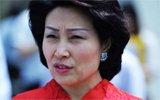 女富豪郑翔玲竟是泰国首富夫人