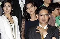 BI:韩国发展兴衰背后总有财阀的影子