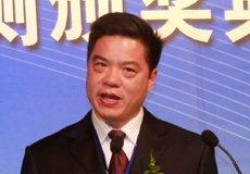 天津财经大学商业银行研究所所长蔡双立