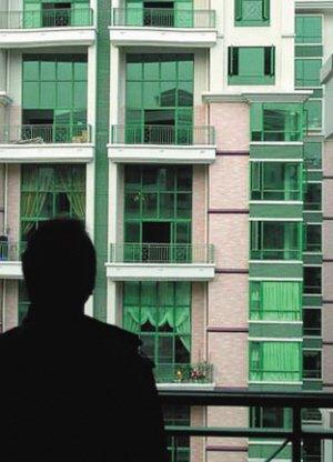 温州楼市崩盘传言调查:房源周转变难 疲态渐显