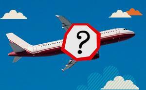 魔鬼经济学:廉价航空的安全也打折吗?