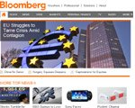 彭博社:欧洲的政策未能削减希腊债务