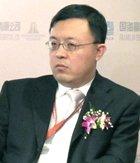 国海富兰克林基金研究分析部总经理徐荔蓉