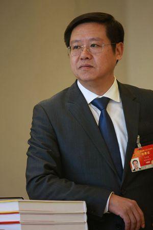 华泽吴向东:食品安全最突出问题仍是制假售假