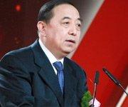 人保部副部长杨志明