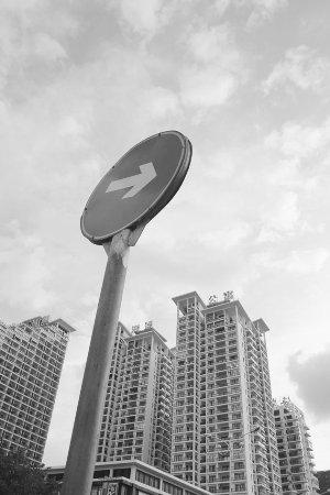 房产税试点扩容在即 你还会投资楼市吗?
