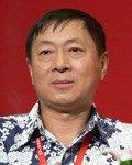 龚保民 黑龙江宝宇房地产开发集团董事长