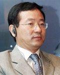 中国证券监督管理委员会基金监管部副主任洪磊