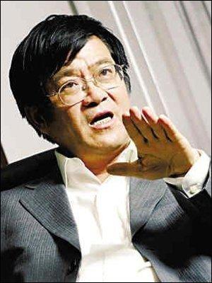谢百三:救救温州企业家 救救股市和中国经济