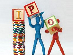 �۽�IPO����