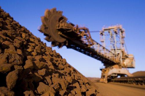 澳大利亚开征最贵碳税:矿业繁荣前景蒙上阴影