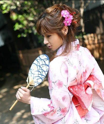 日本生女性殖器图片