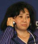 越南半岛集团主席 Dong Yen