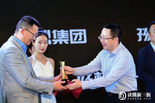 孩子王CFO沈晖:打造母婴童生态圈, 成为中国最大零售平台