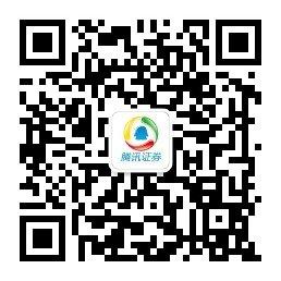 沪深两市超过140股涨停 题材股热火朝天