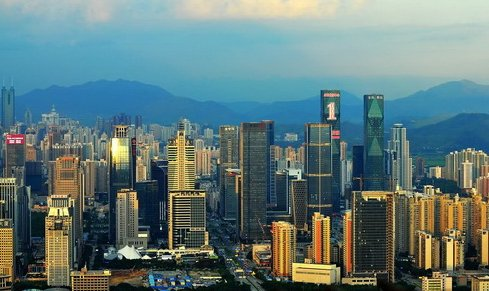 人均收入最高国家_十大人均收入最高城市