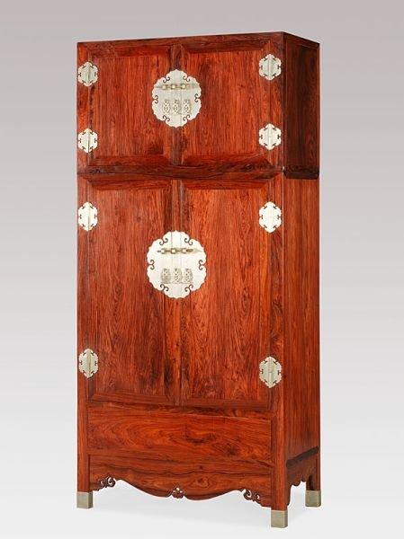 2011年唐山红木家具市场分析与展望回收红木家具中国图片