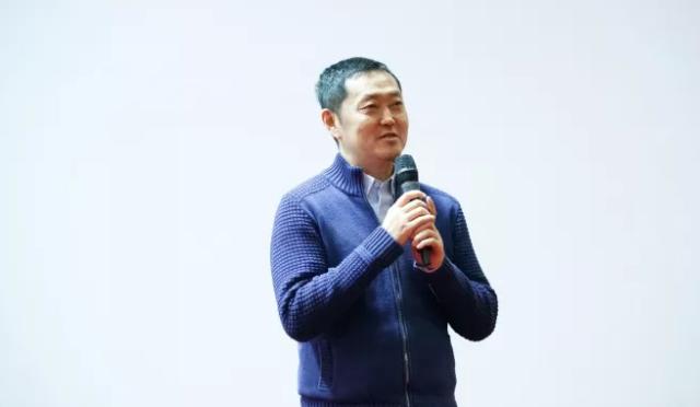 左晖:未来北京的1000万人会这样租房 房租持续上涨是大概率事件