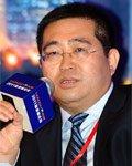 中国保险监督管理委员会发展改革部副主任张雁云