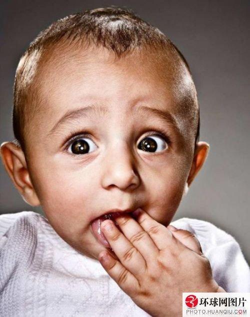 表情们下载笑喷的奇怪组图(图片)真实的表情儿童迅雷下载迅雷令人图片
