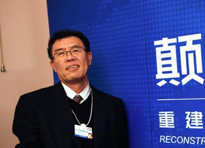 刘晓光:中国不该忽视与其他金砖国家绝对差别