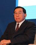 老挝公共工程部部长