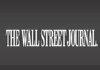 华尔街日报评论:大宗商品价格暴跌拖累股市