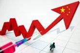 中国经济回暖已成定局?
