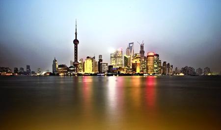 粤闽津三大自贸区今日挂牌 外资开放新增18领域