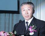 中国广告协会秘书长李国庆